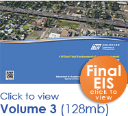 The I-70 East FEIS Document: Volume 3 - Attachment Q (thumbnail of cover)