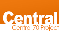 Central 70 Project