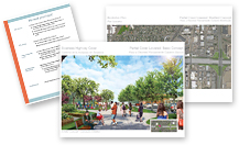 November 20, 2013 Elyria and Swansea Neighborhood Plan Meeting (thumbnail of meeting materials)